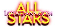 Check out Loyalfans.com/allstars